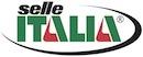 selleitalia logo