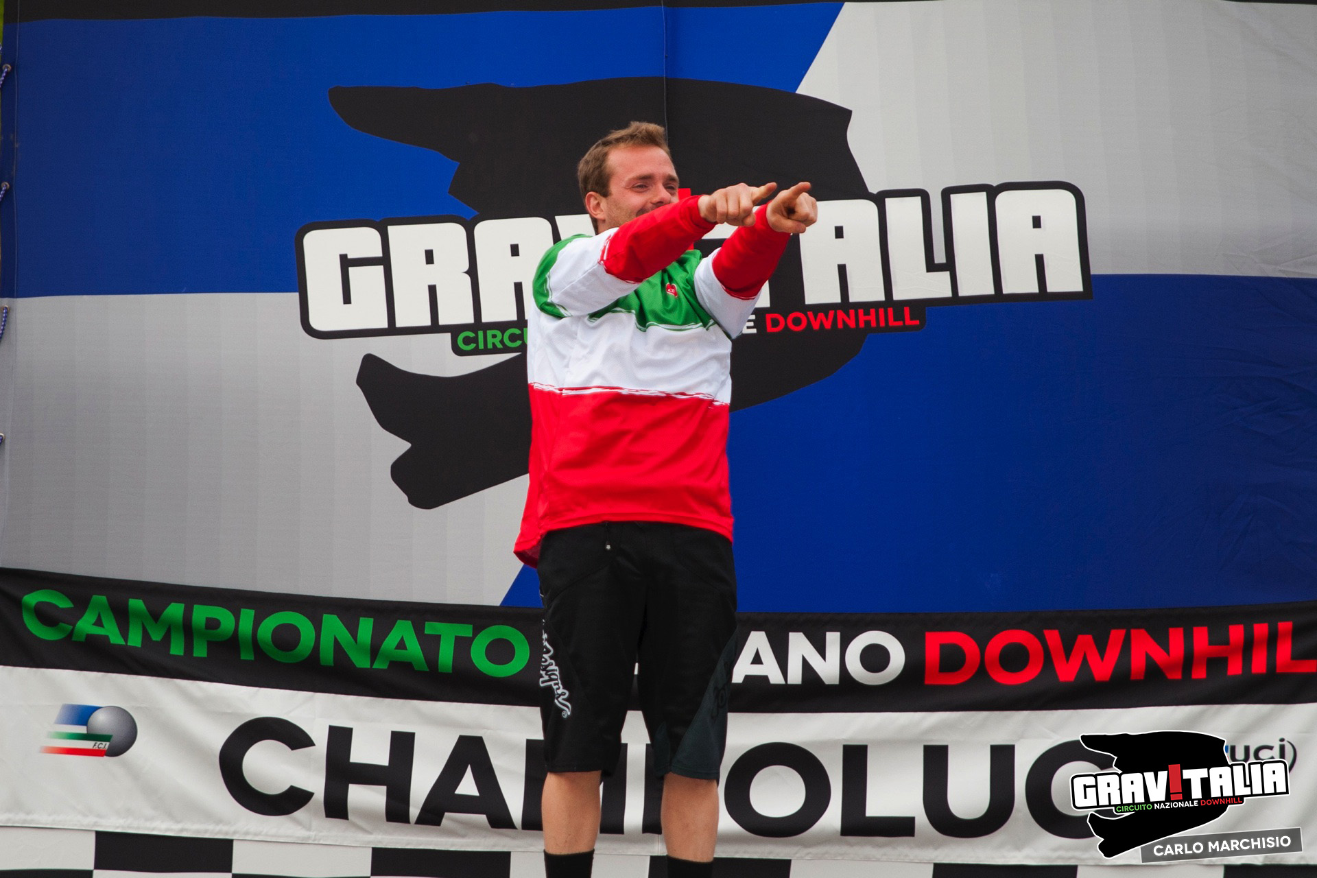 PhotoCarloMarchisio_CampionatiItaliani2014_Champoluc_039 copia