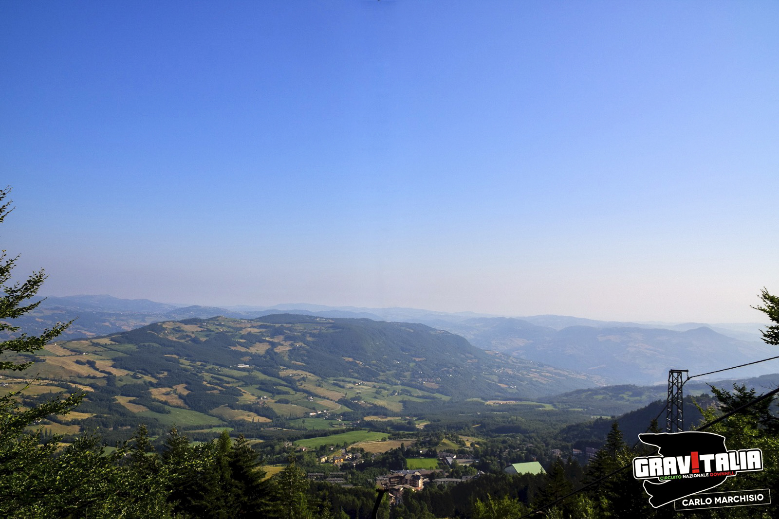 PhotoCarloMarchisio_GIT2015_CampionatiItaliani_Sestola_001