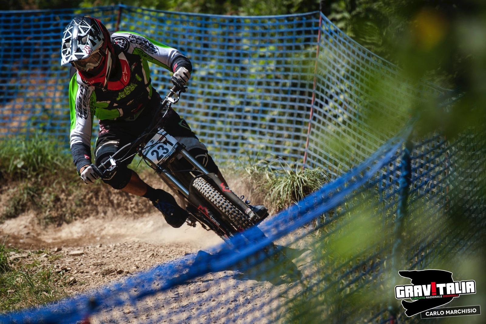 PhotoCarloMarchisio_GIT2015_CampionatiItaliani_Sestola_004