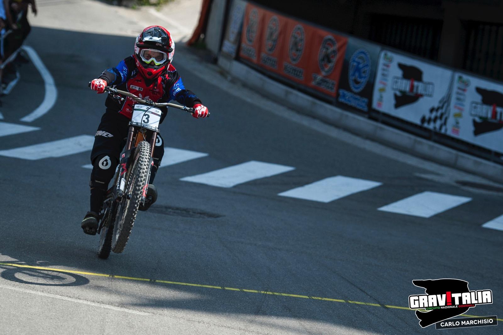 PhotoCarloMarchisio_GIT2015_CampionatiItaliani_Sestola_006