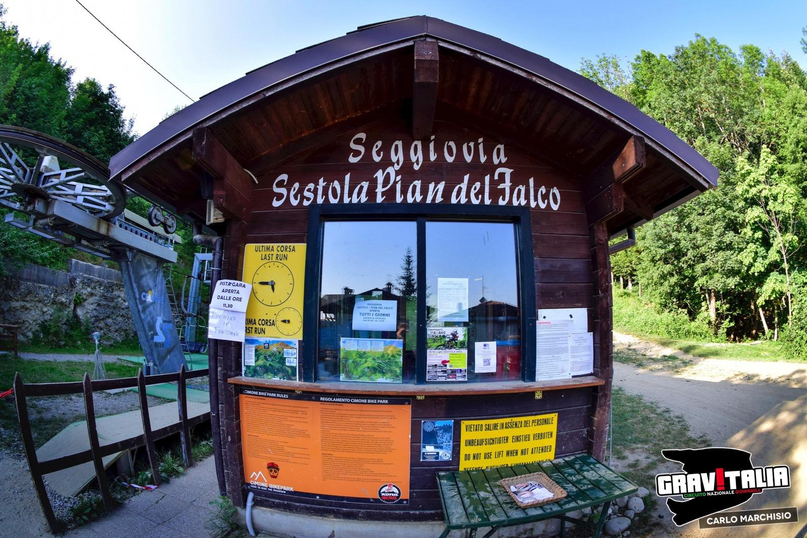 PhotoCarloMarchisio_GIT2015_CampionatiItaliani_Sestola_011