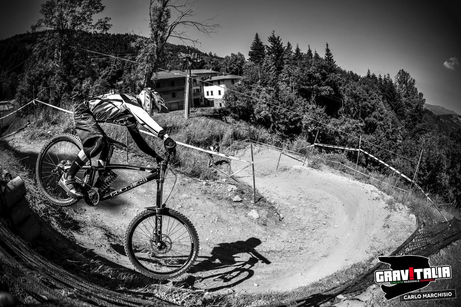 PhotoCarloMarchisio_GIT2015_CampionatiItaliani_Sestola_020