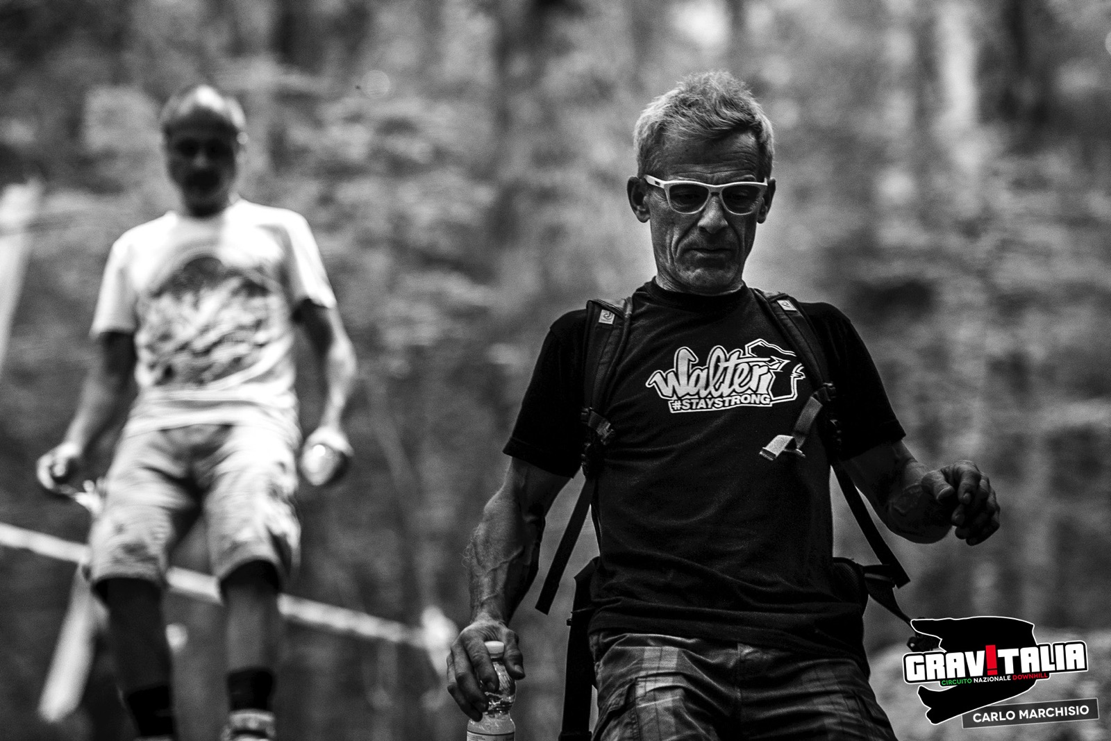 PhotoCarloMarchisio_GIT2015_CampionatiItaliani_Sestola_022