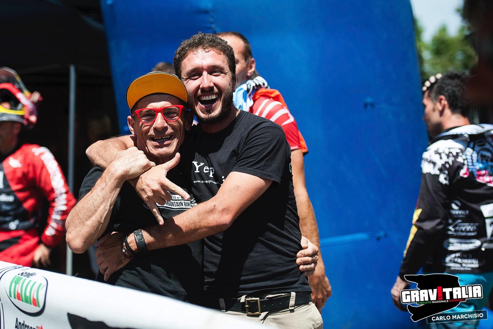 PhotoCarloMarchisio_GIT2015_CampionatiItaliani_Sestola_030
