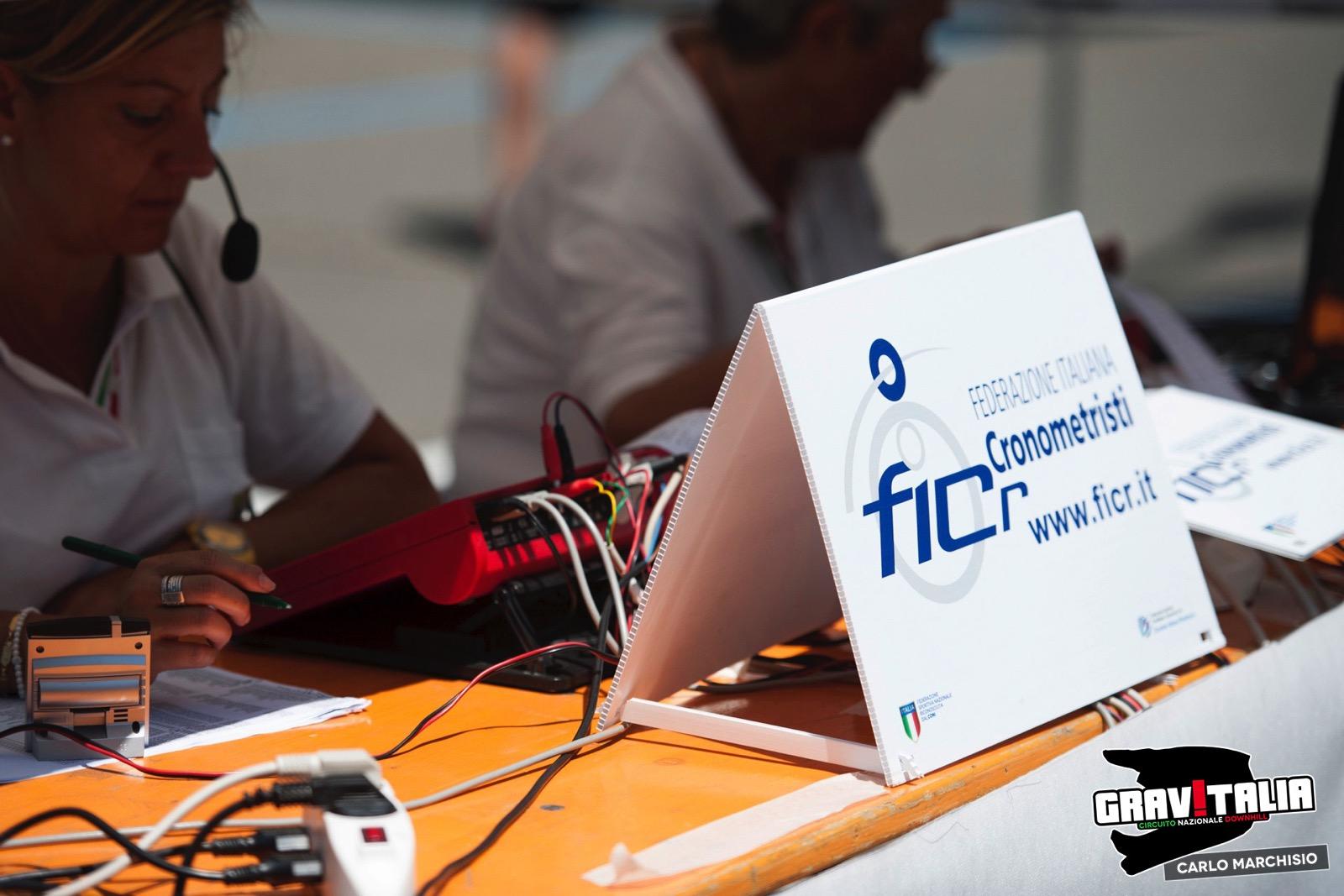 PhotoCarloMarchisio_GIT2015_CampionatiItaliani_Sestola_031