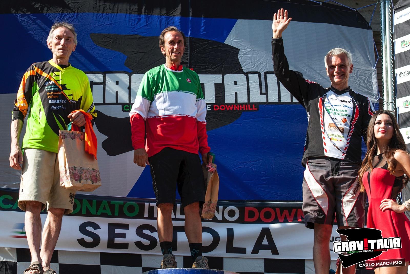 PhotoCarloMarchisio_GIT2015_CampionatiItaliani_Sestola_035