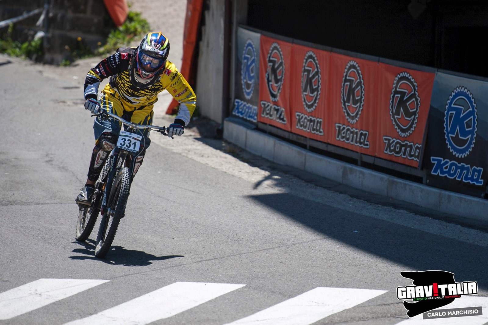 PhotoCarloMarchisio_GIT2015_CampionatiItaliani_Sestola_037
