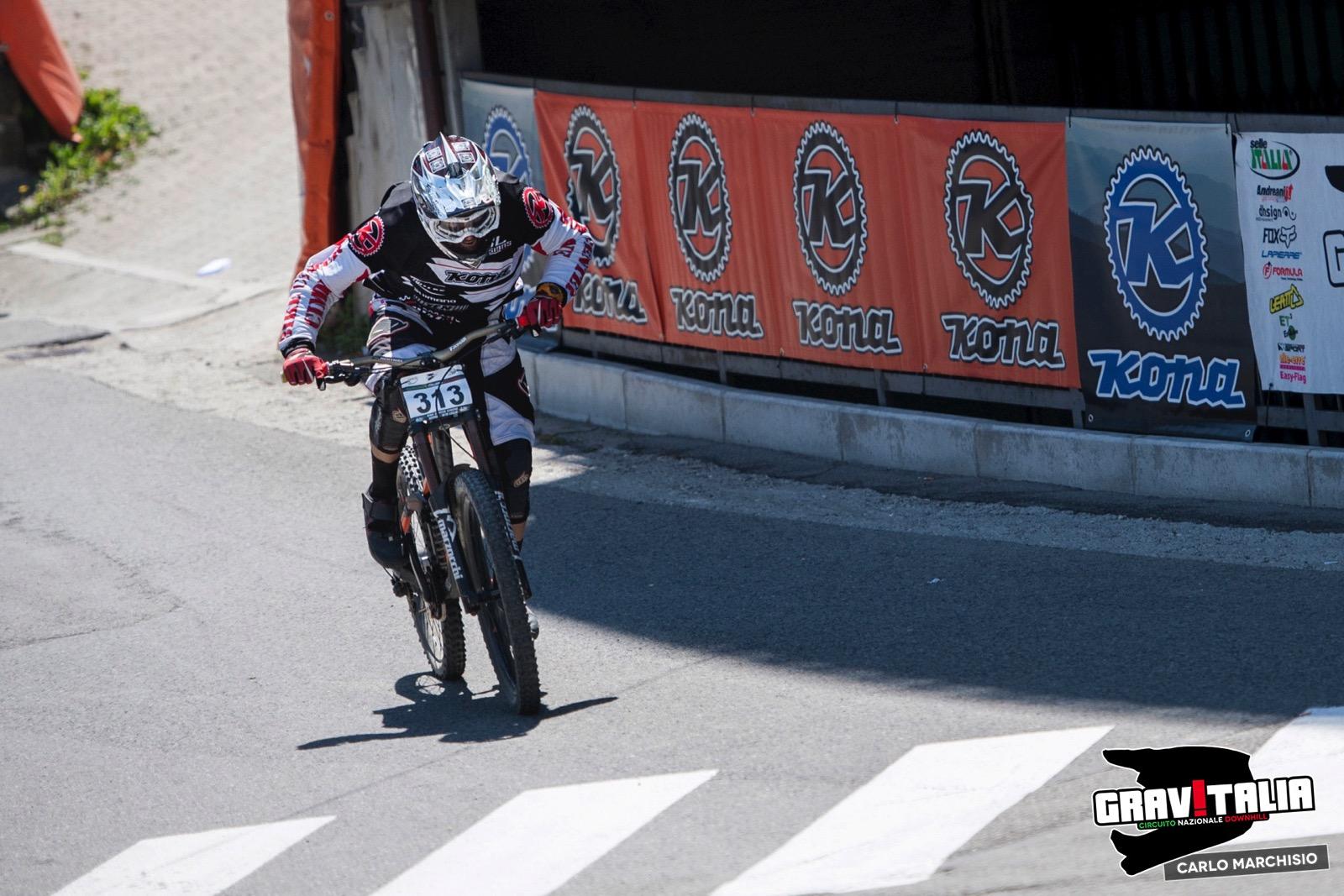 PhotoCarloMarchisio_GIT2015_CampionatiItaliani_Sestola_040