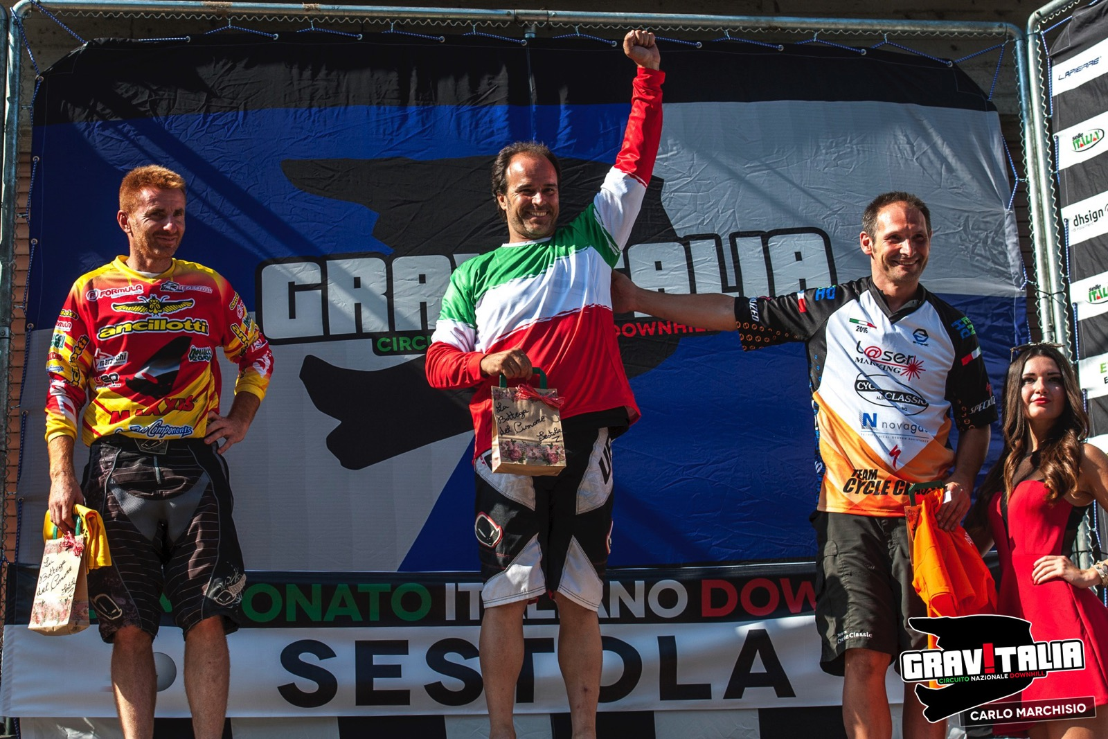 PhotoCarloMarchisio_GIT2015_CampionatiItaliani_Sestola_042