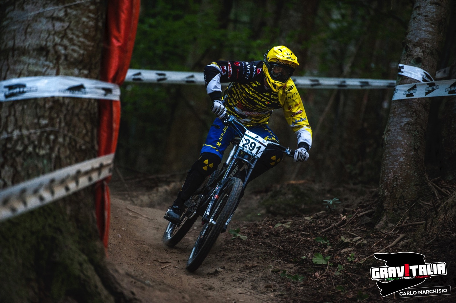 PhotoCarloMarchisio_GIT2015_CampionatiItaliani_Sestola_044