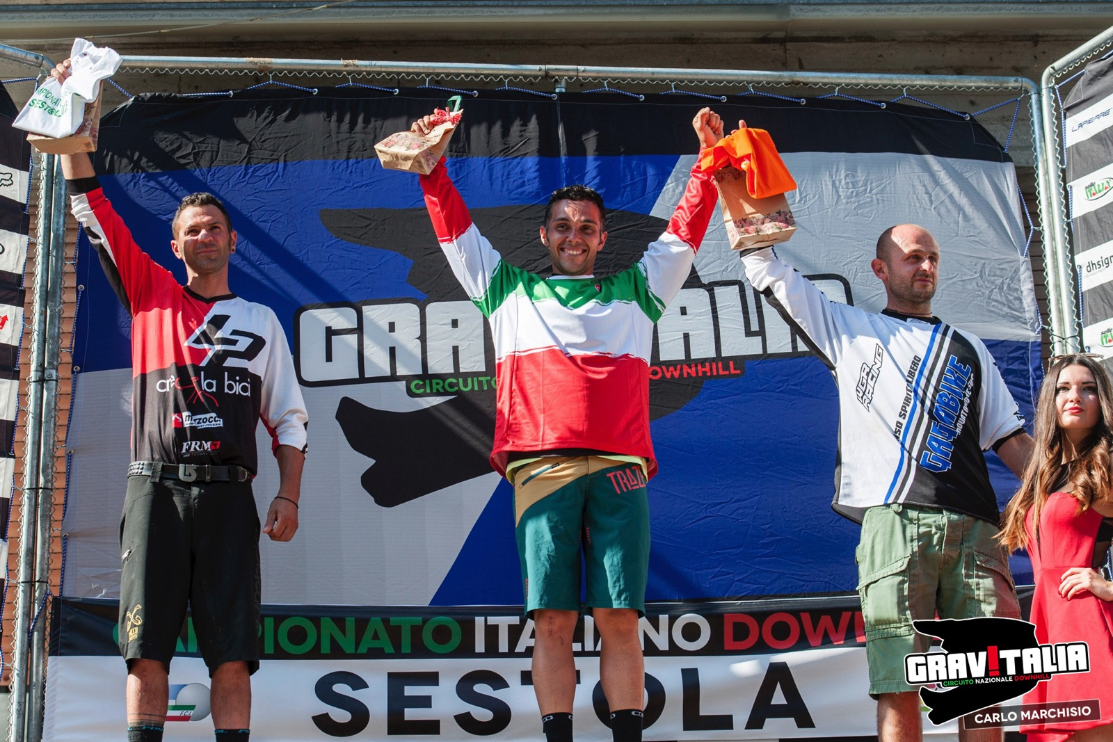 PhotoCarloMarchisio_GIT2015_CampionatiItaliani_Sestola_054
