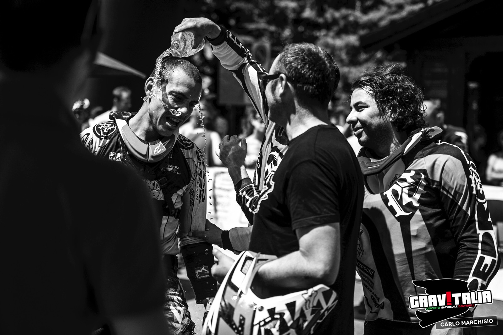 PhotoCarloMarchisio_GIT2015_CampionatiItaliani_Sestola_058