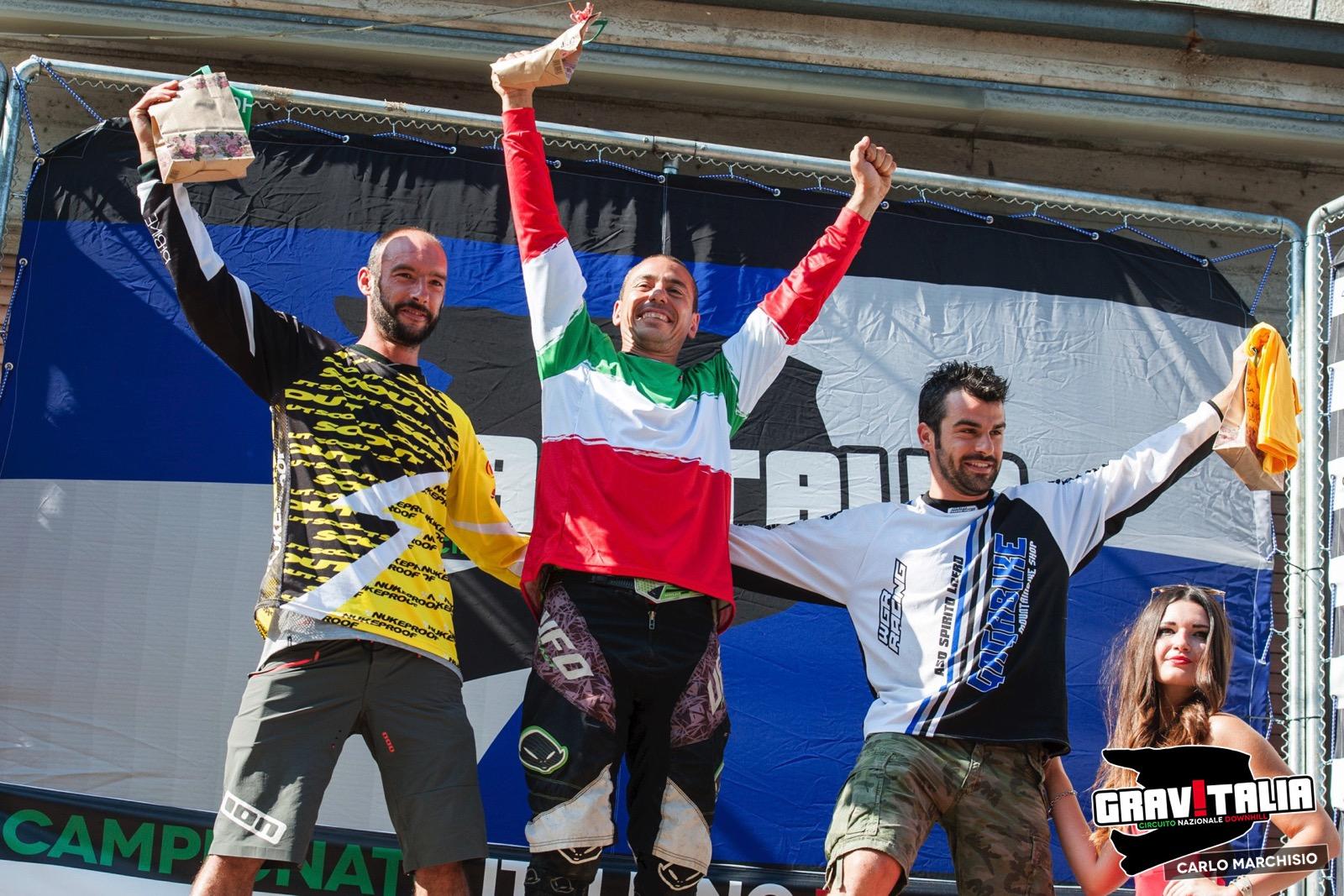 PhotoCarloMarchisio_GIT2015_CampionatiItaliani_Sestola_060