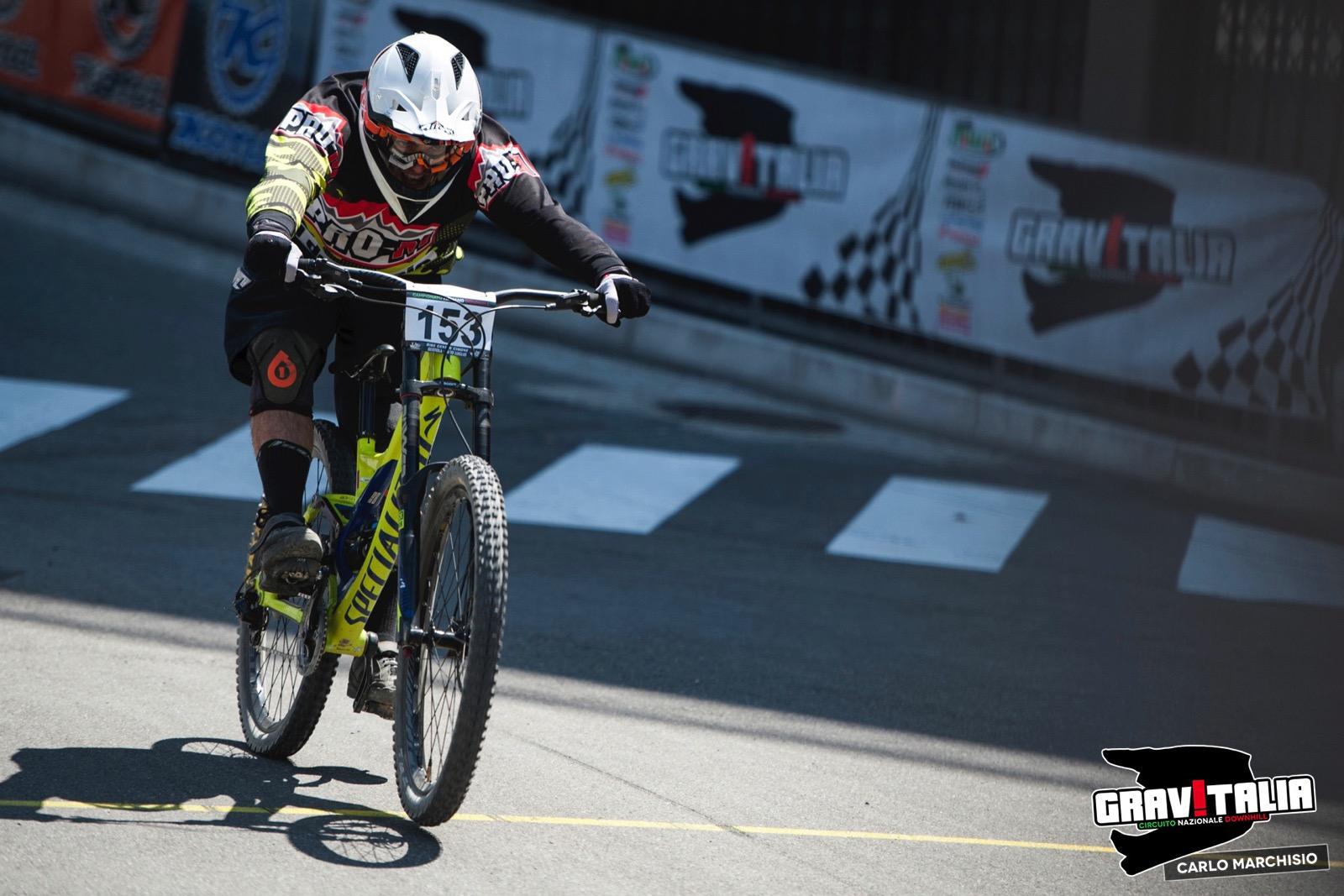 PhotoCarloMarchisio_GIT2015_CampionatiItaliani_Sestola_063