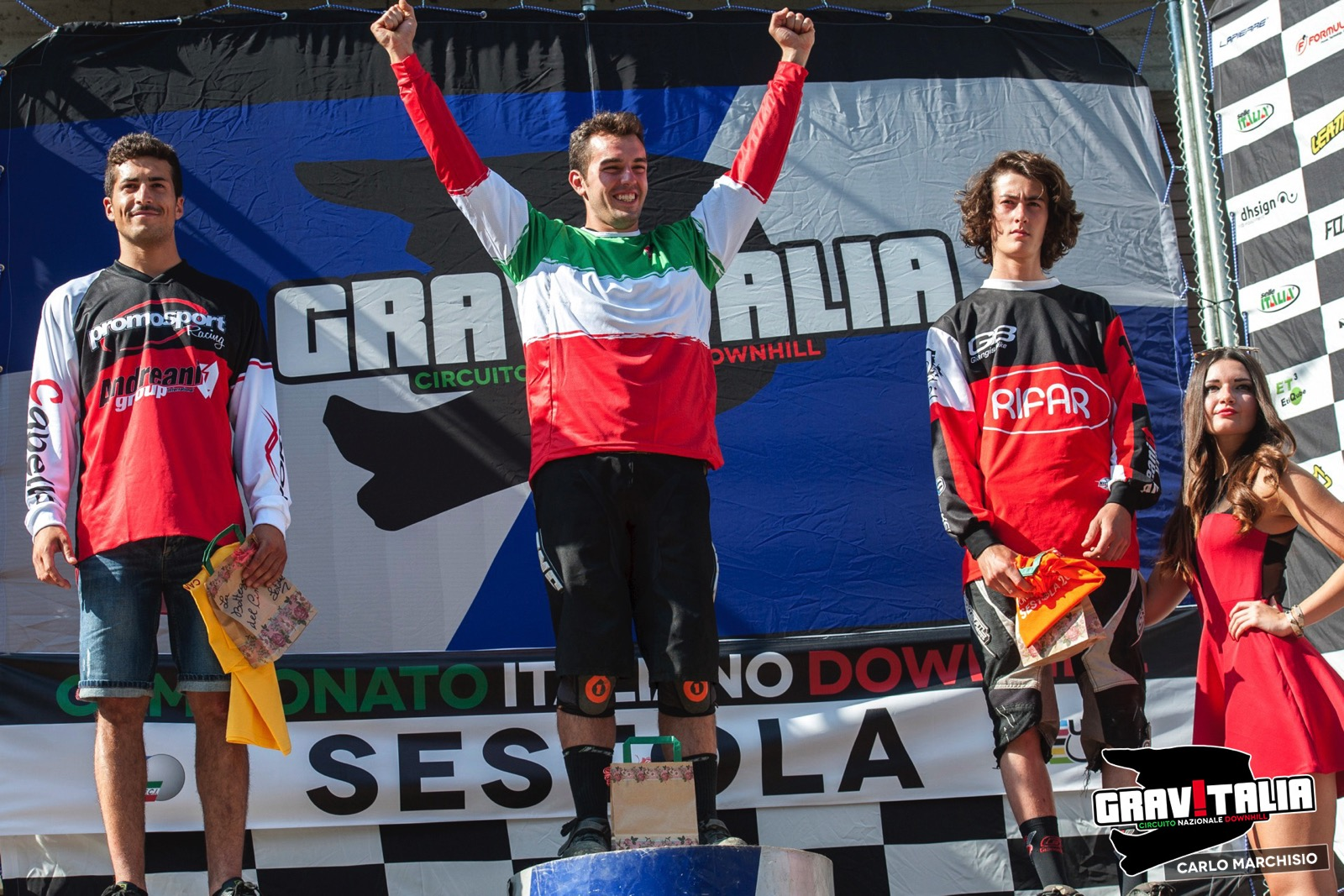 PhotoCarloMarchisio_GIT2015_CampionatiItaliani_Sestola_064