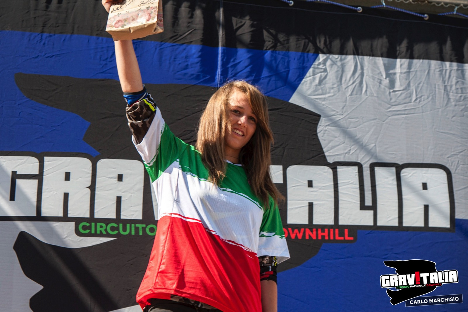 PhotoCarloMarchisio_GIT2015_CampionatiItaliani_Sestola_065