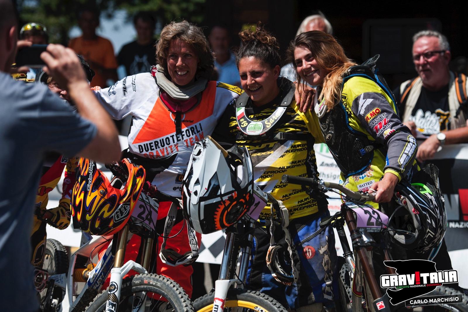 PhotoCarloMarchisio_GIT2015_CampionatiItaliani_Sestola_068
