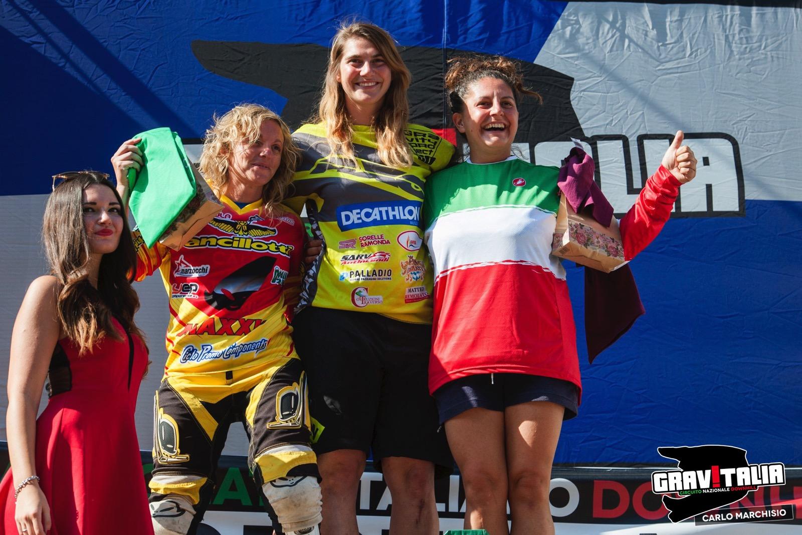 PhotoCarloMarchisio_GIT2015_CampionatiItaliani_Sestola_069