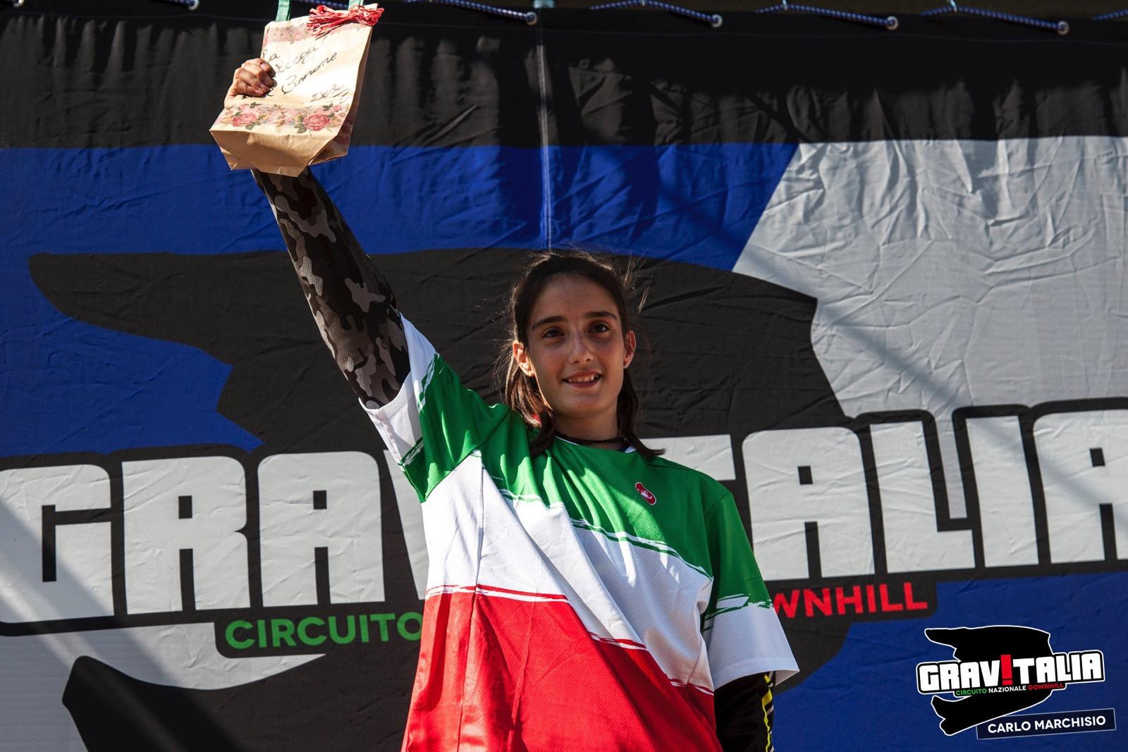 PhotoCarloMarchisio_GIT2015_CampionatiItaliani_Sestola_075