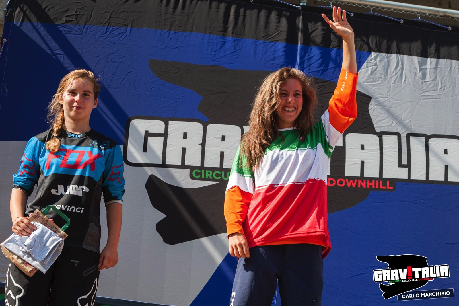 PhotoCarloMarchisio_GIT2015_CampionatiItaliani_Sestola_076