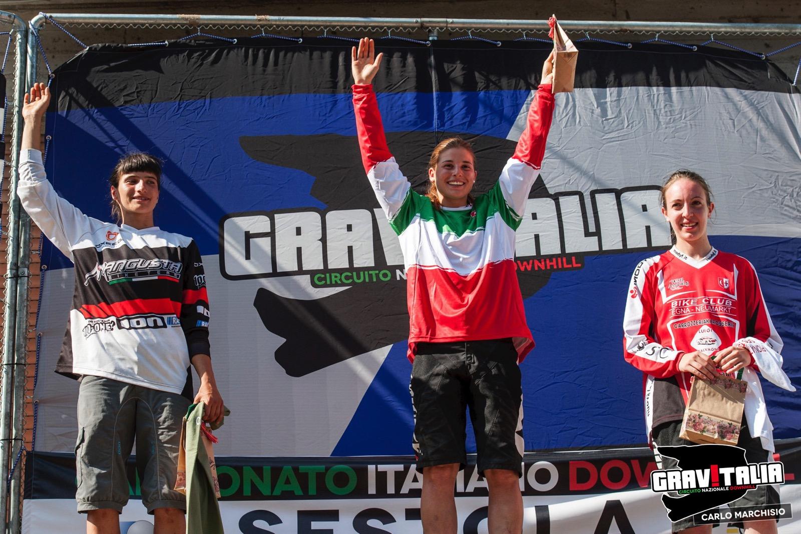 PhotoCarloMarchisio_GIT2015_CampionatiItaliani_Sestola_081