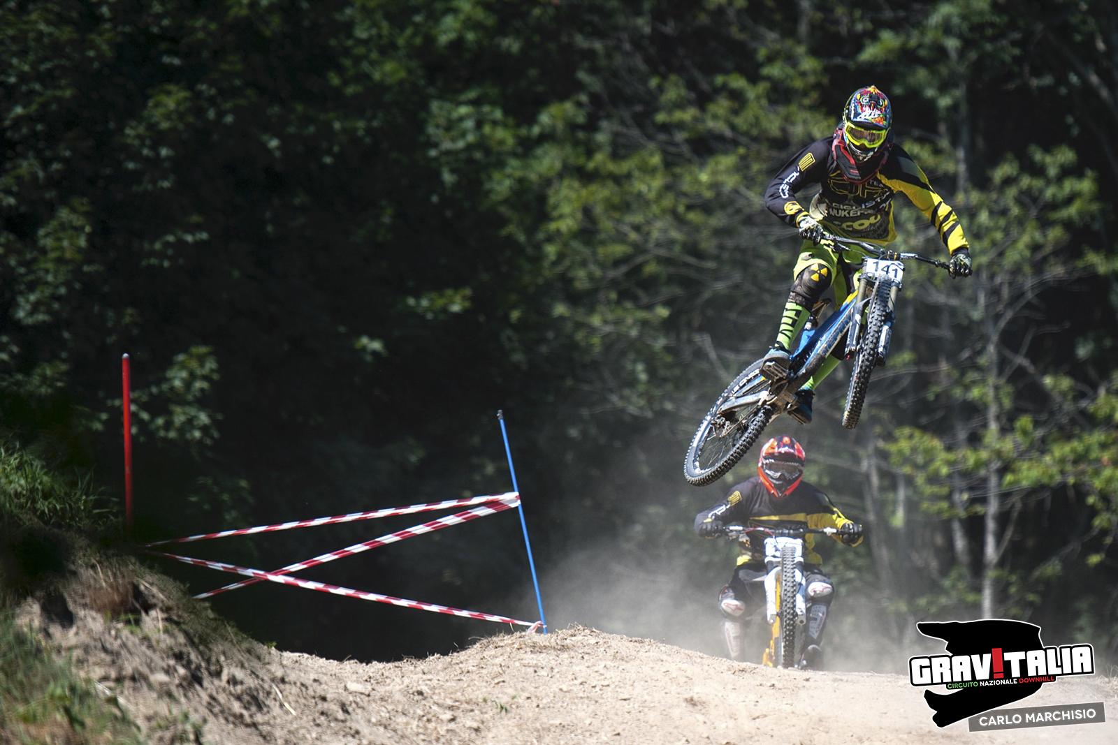 PhotoCarloMarchisio_GIT2015_CampionatiItaliani_Sestola_082