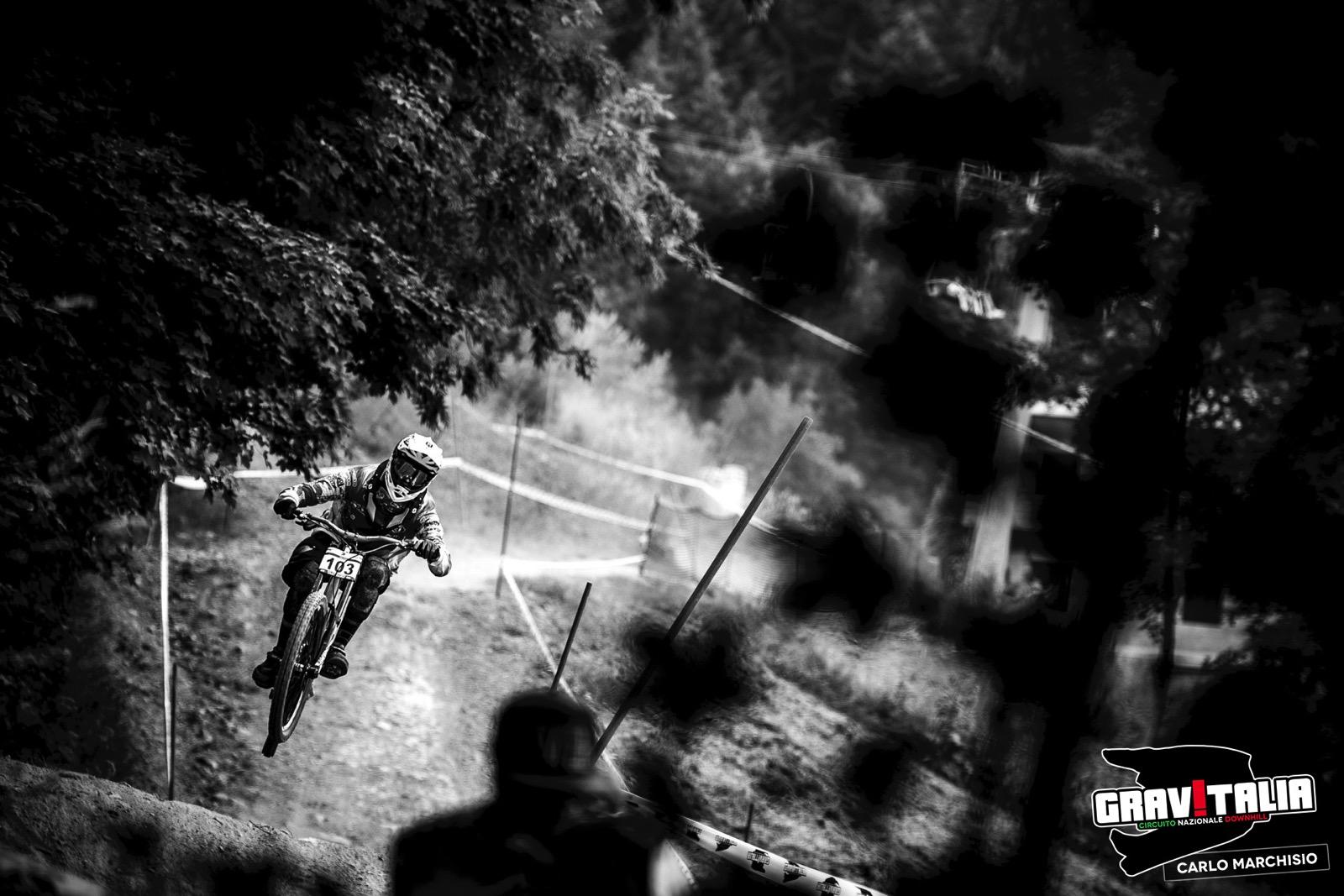 PhotoCarloMarchisio_GIT2015_CampionatiItaliani_Sestola_084