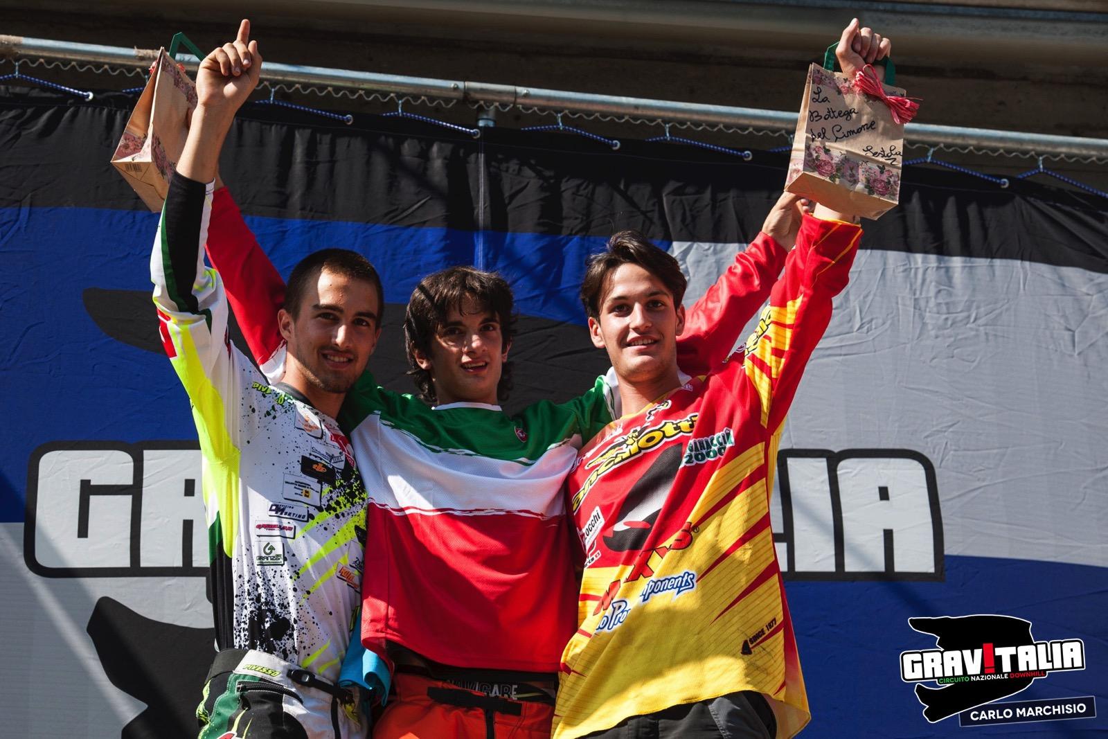 PhotoCarloMarchisio_GIT2015_CampionatiItaliani_Sestola_089