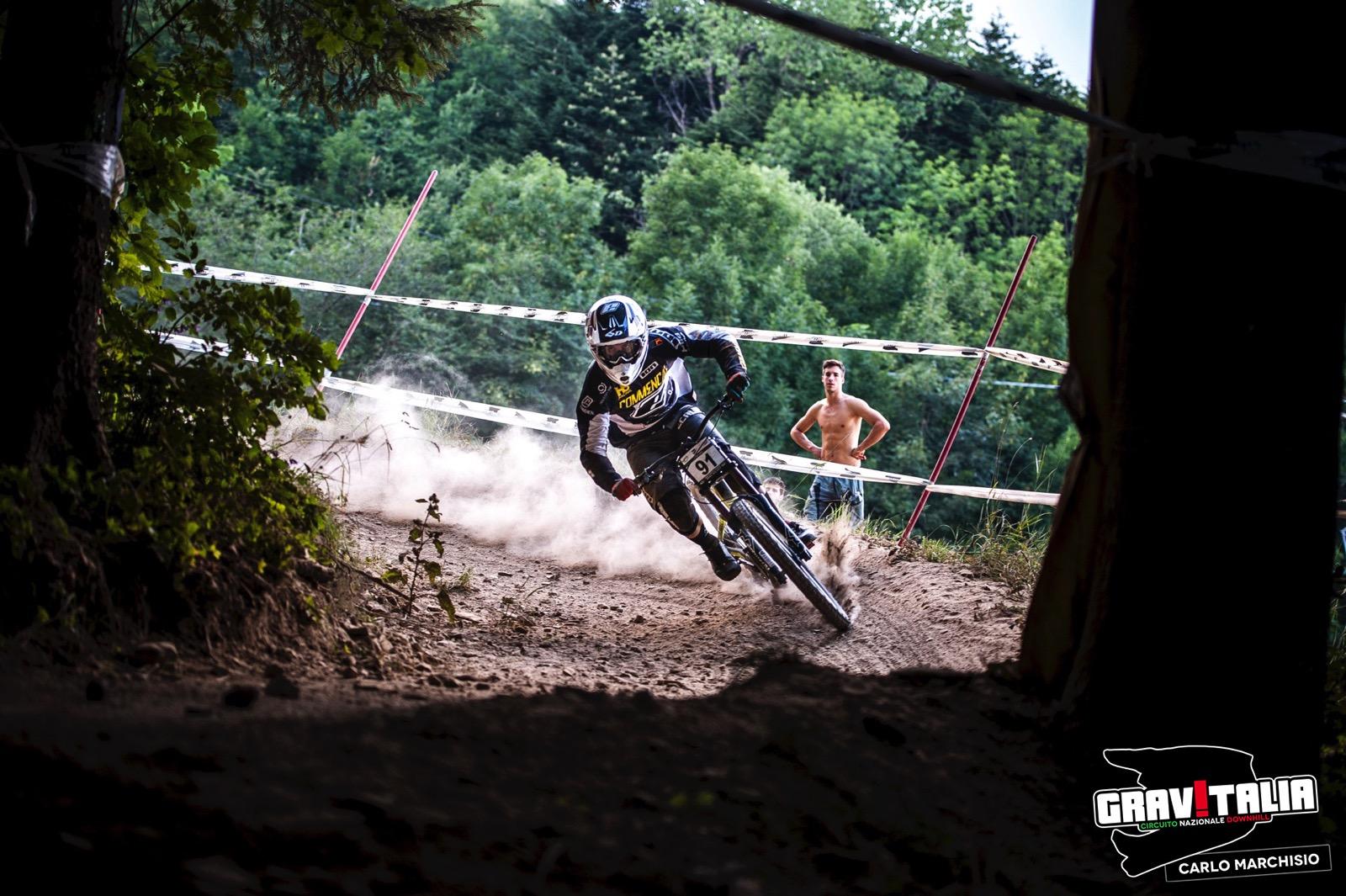 PhotoCarloMarchisio_GIT2015_CampionatiItaliani_Sestola_097