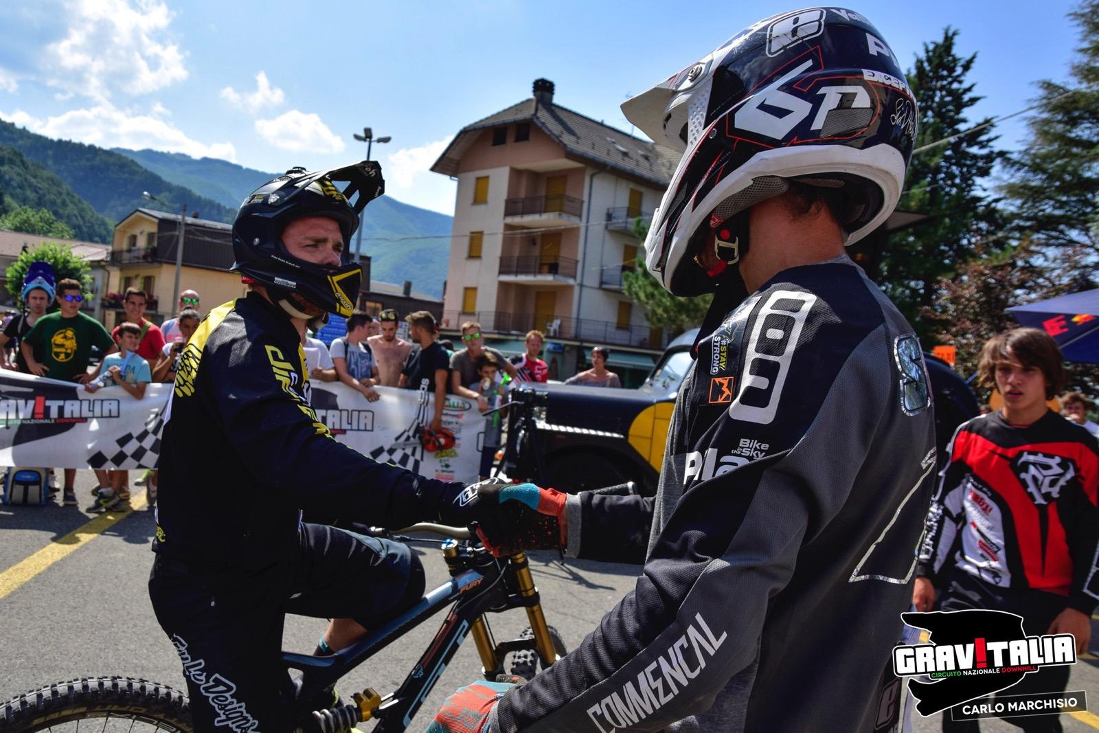 PhotoCarloMarchisio_GIT2015_CampionatiItaliani_Sestola_100