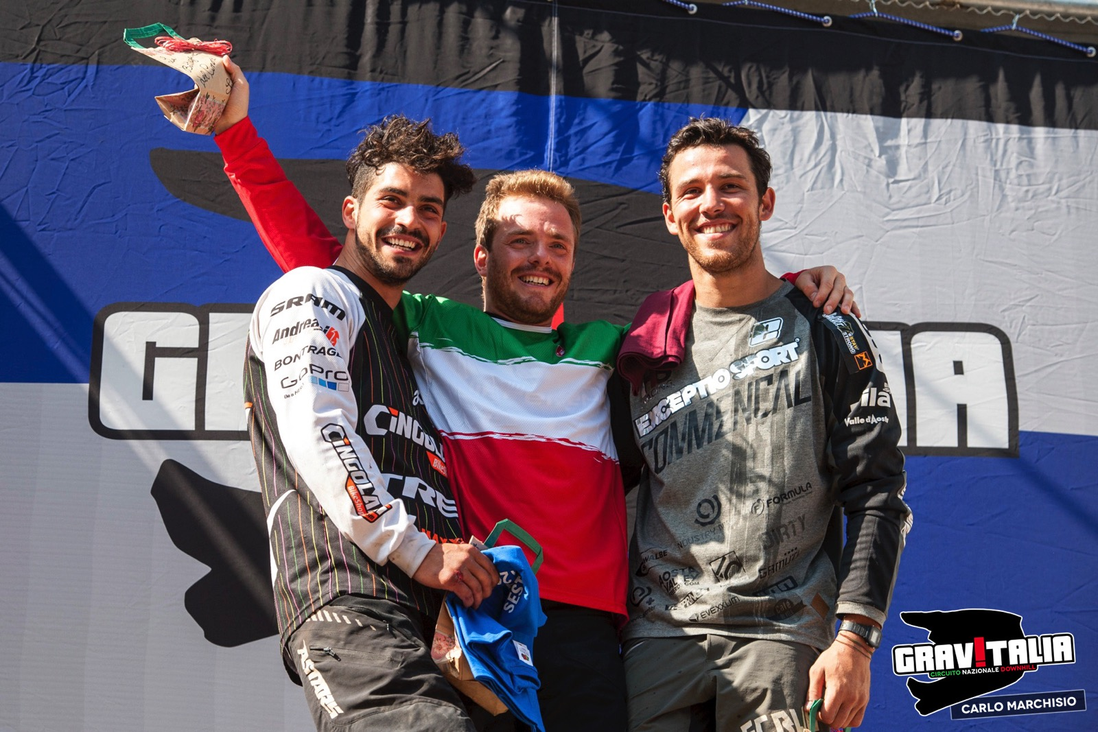 PhotoCarloMarchisio_GIT2015_CampionatiItaliani_Sestola_101