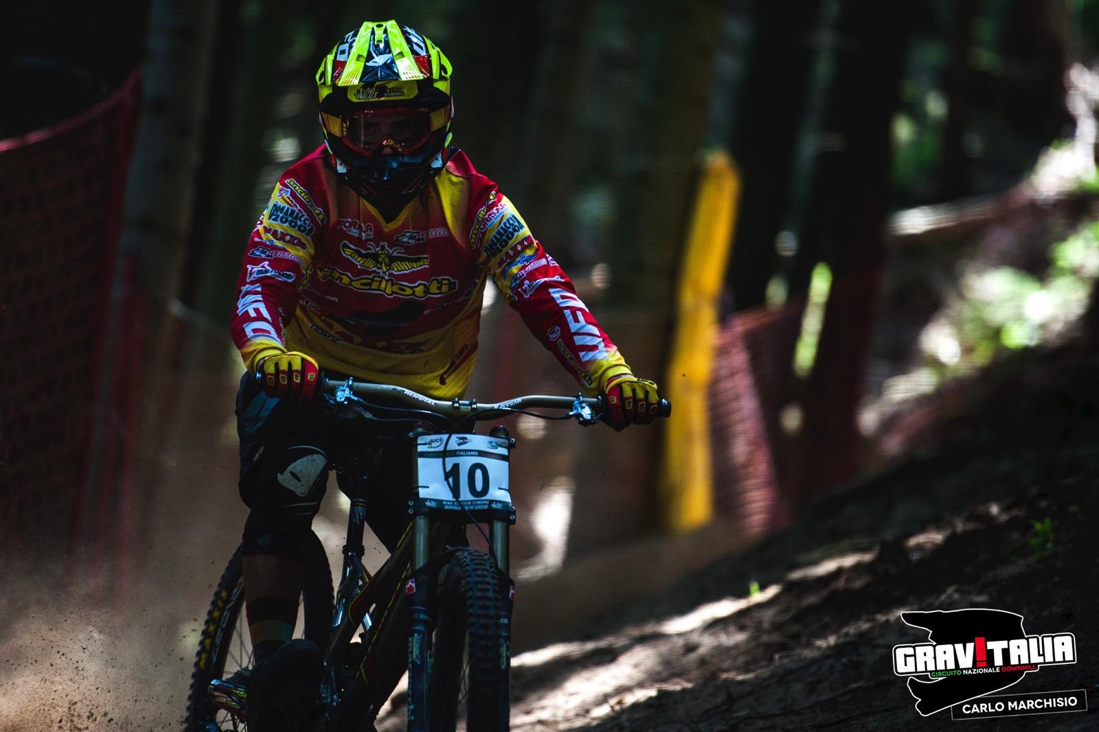 PhotoCarloMarchisio_GIT2015_CampionatiItaliani_Sestola_102