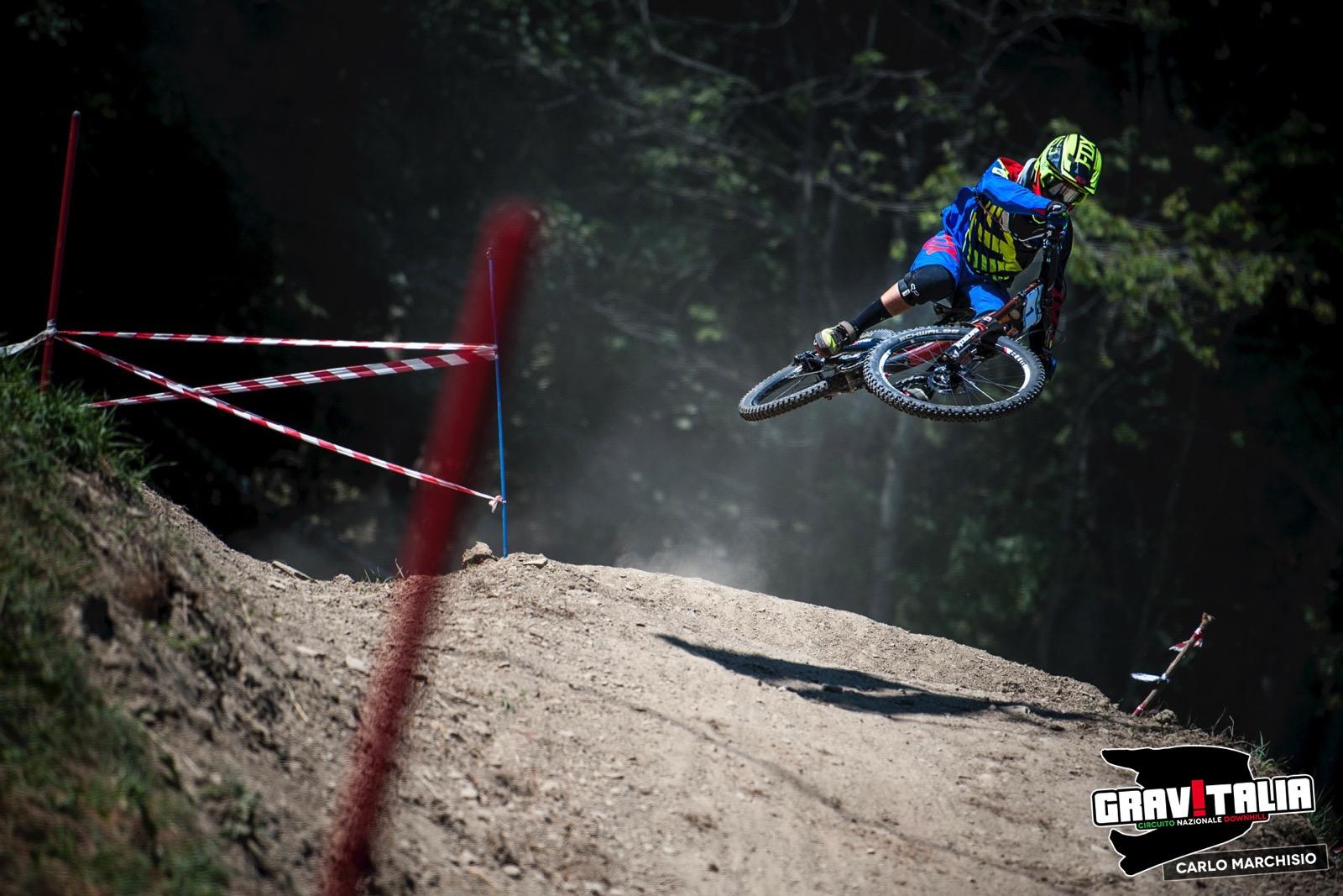PhotoCarloMarchisio_GIT2015_CampionatiItaliani_Sestola_103