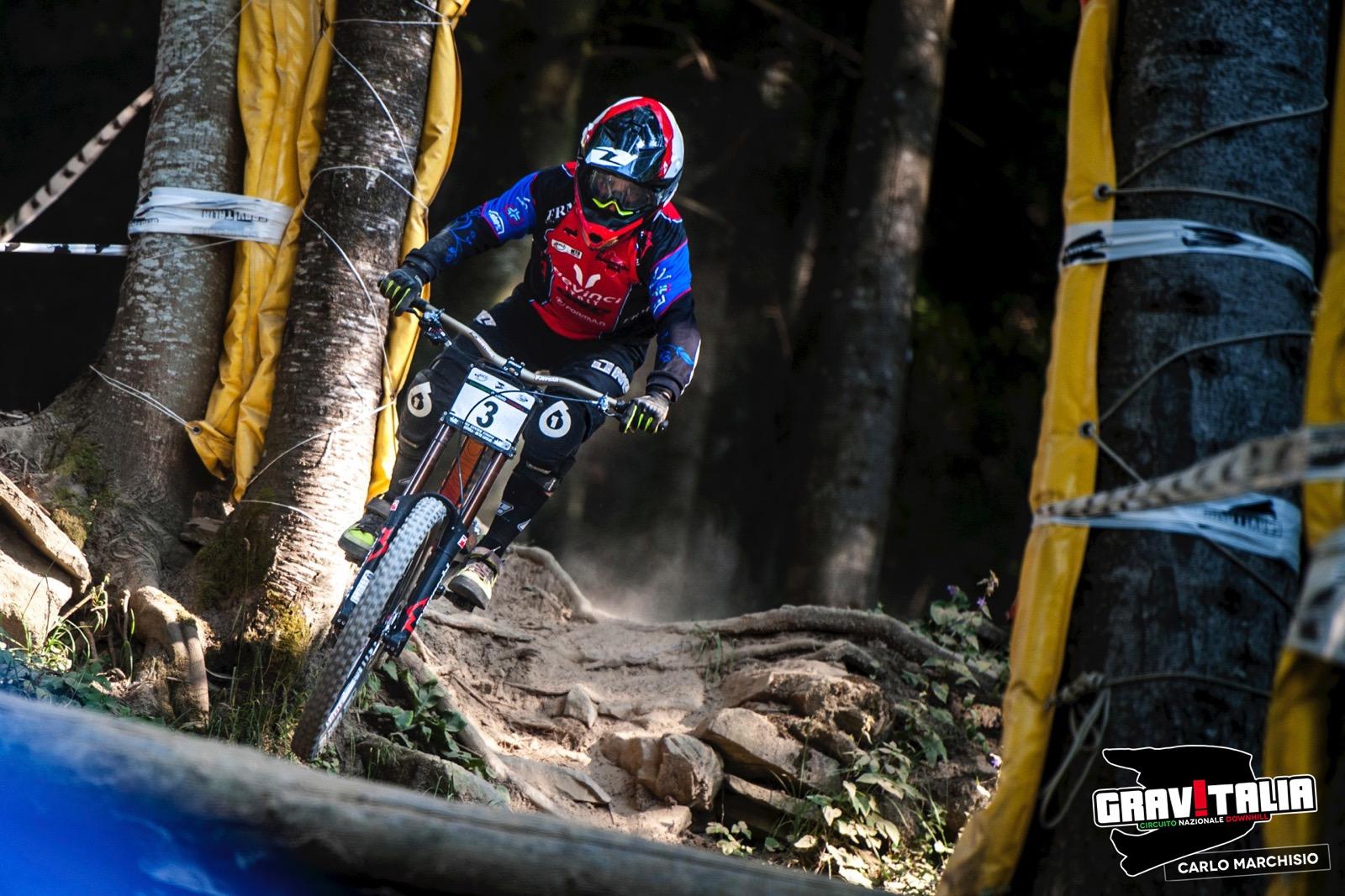 PhotoCarloMarchisio_GIT2015_CampionatiItaliani_Sestola_104