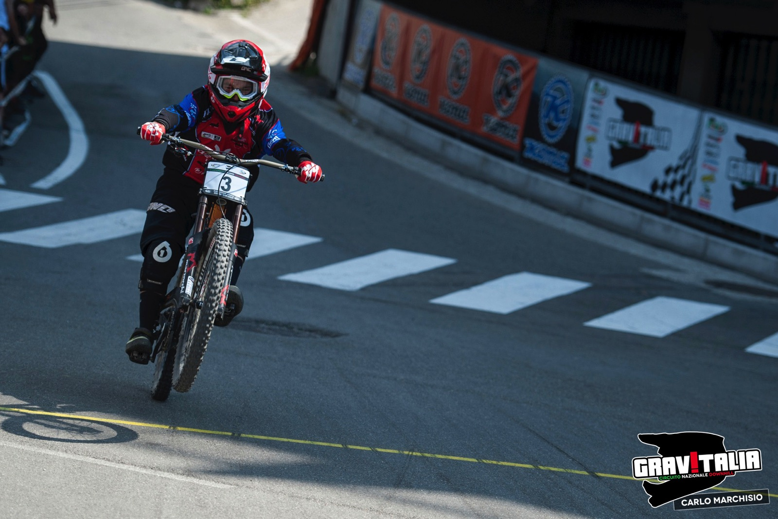 PhotoCarloMarchisio_GIT2015_CampionatiItaliani_Sestola_105