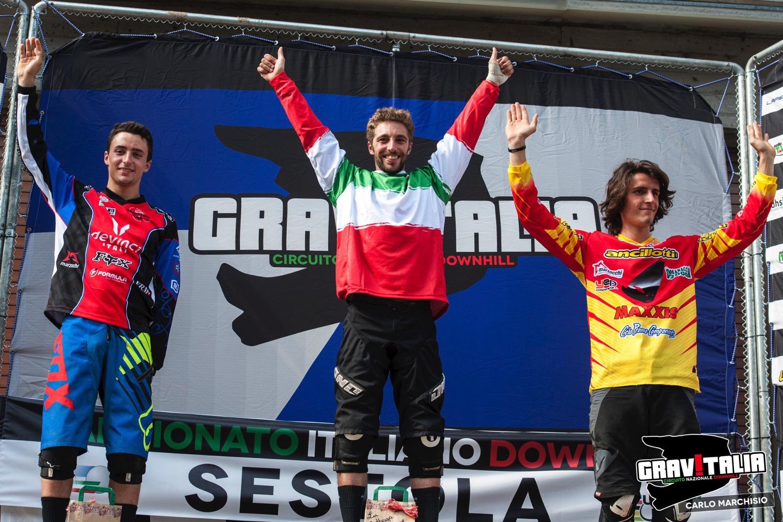 PhotoCarloMarchisio_GIT2015_CampionatiItaliani_Sestola_109