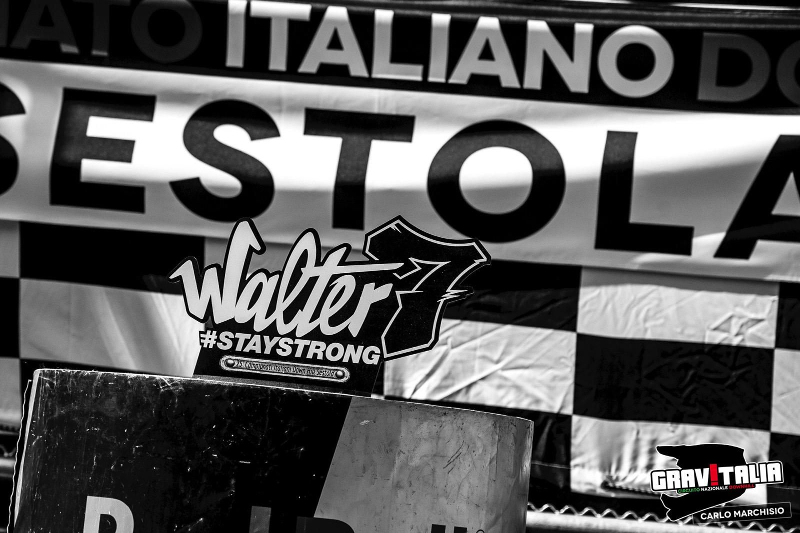 PhotoCarloMarchisio_GIT2015_CampionatiItaliani_Sestola_111