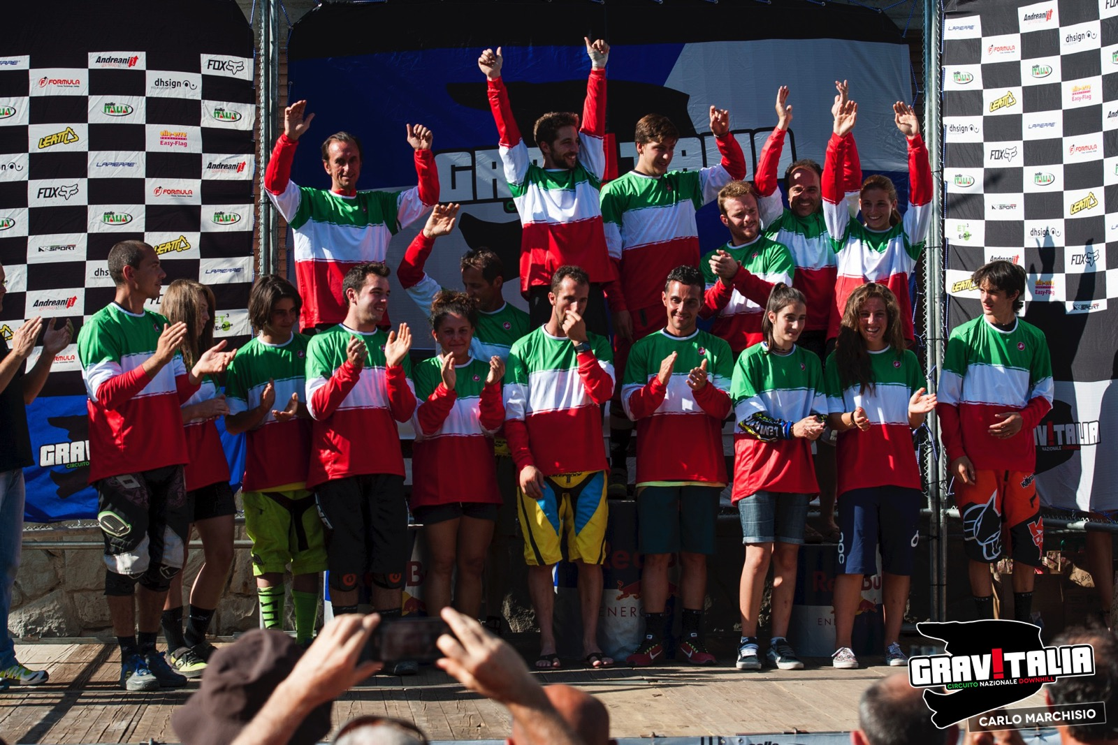 PhotoCarloMarchisio_GIT2015_CampionatiItaliani_Sestola_114