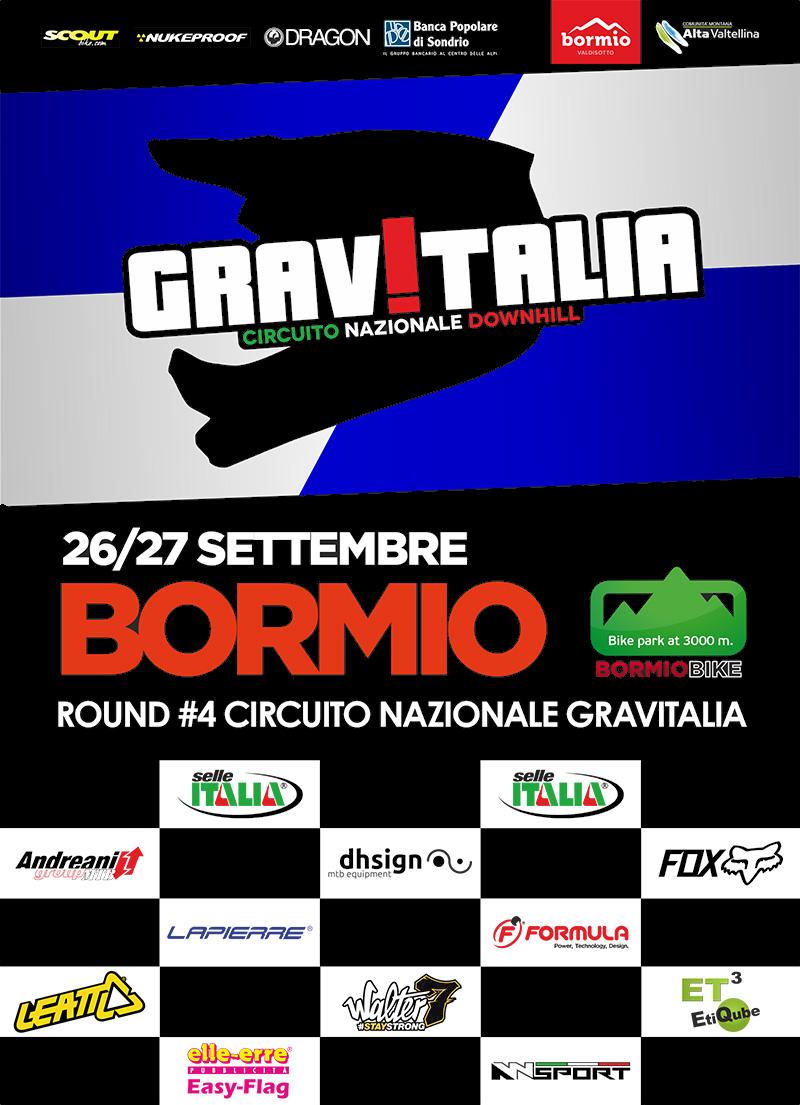 Gravitalia-2015-Bormio locandina