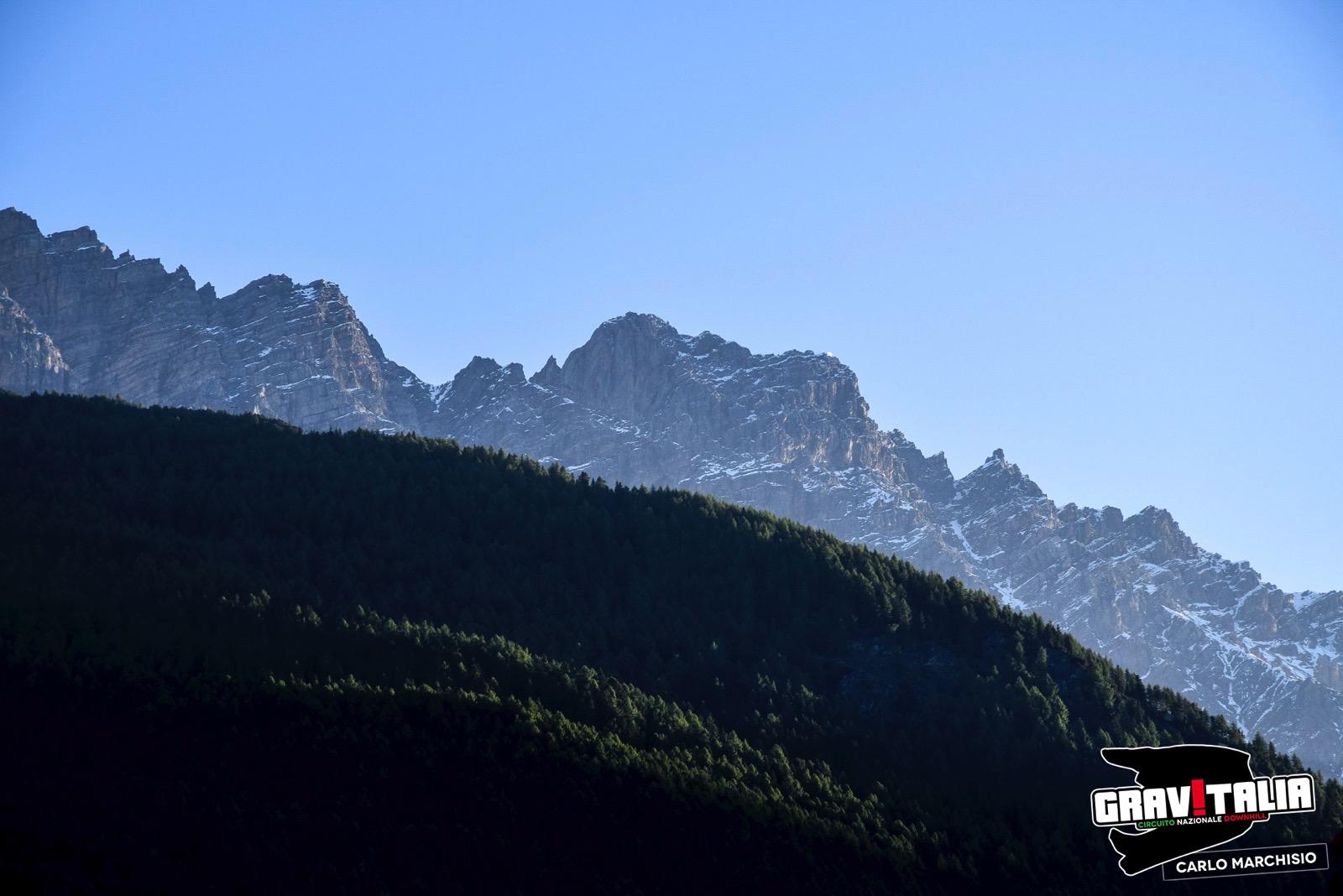 PhotoCarloMarchisio_GIT2015_04_Bormio010