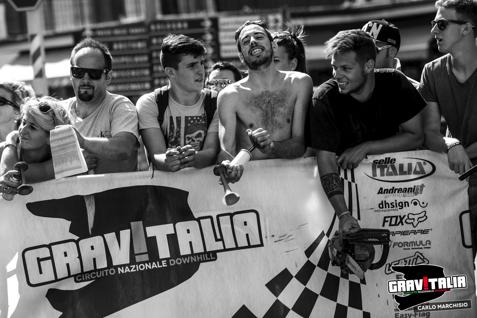 PhotoCarloMarchisio_GIT2015_CampionatiItaliani_Sestola_092