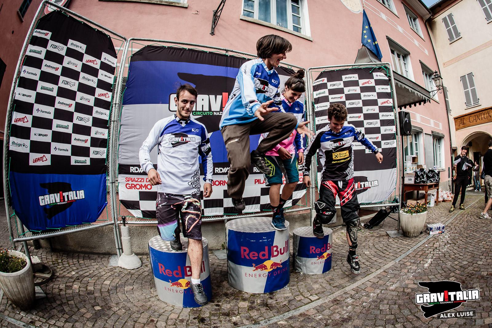 rd2_podio_maglie_circuito