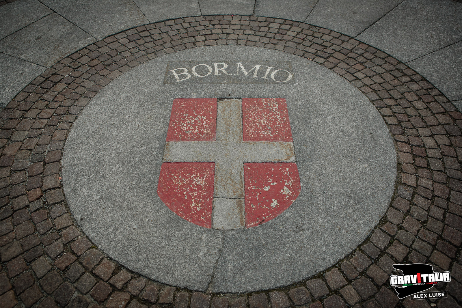 rd3_bormio_2016_001