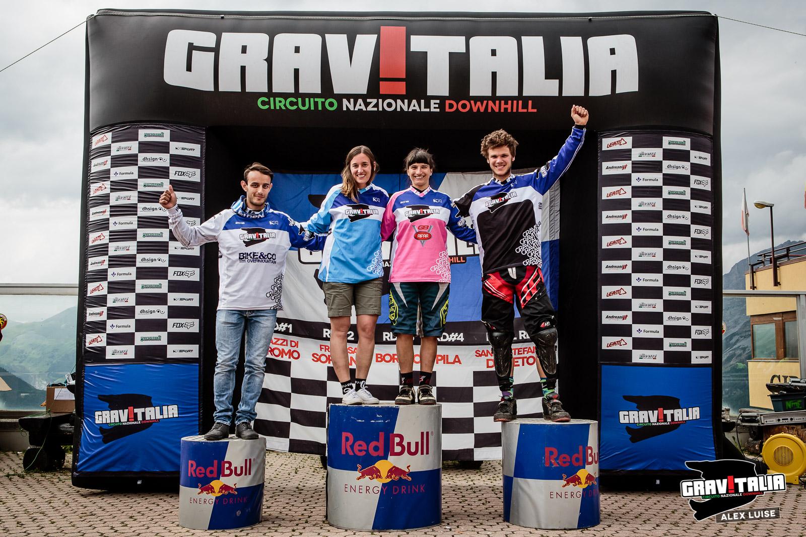 rd3_podio_maglie_circuito