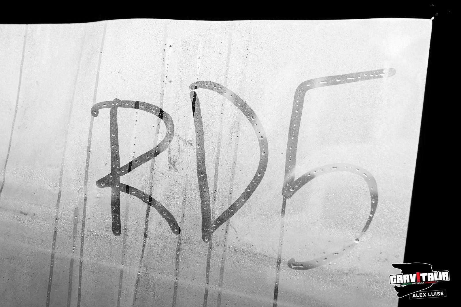 rd#5_santo_stefano_gallery_005