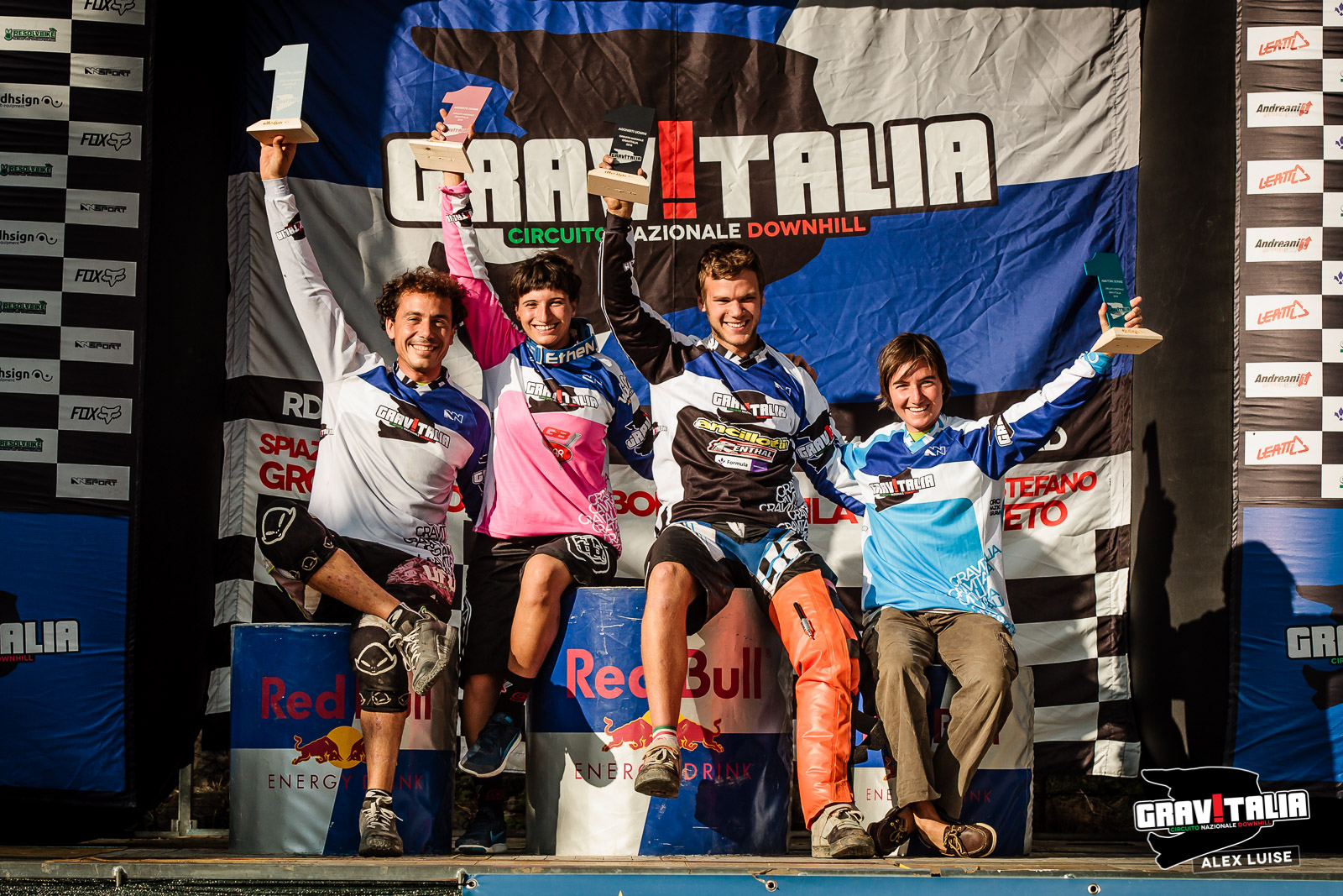 rd5_santostefano_sunday_leaders_circuito