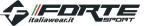 Forte Sport Web