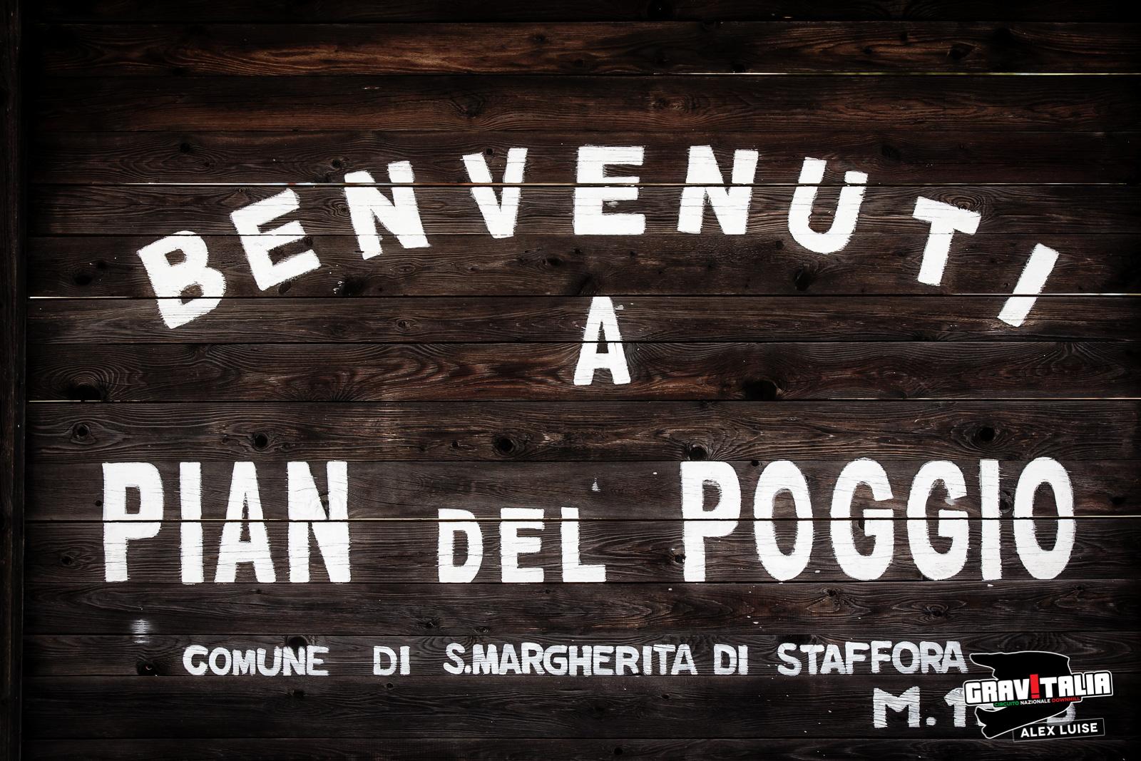 pian_del_poggio_gravitalia_rd1_002