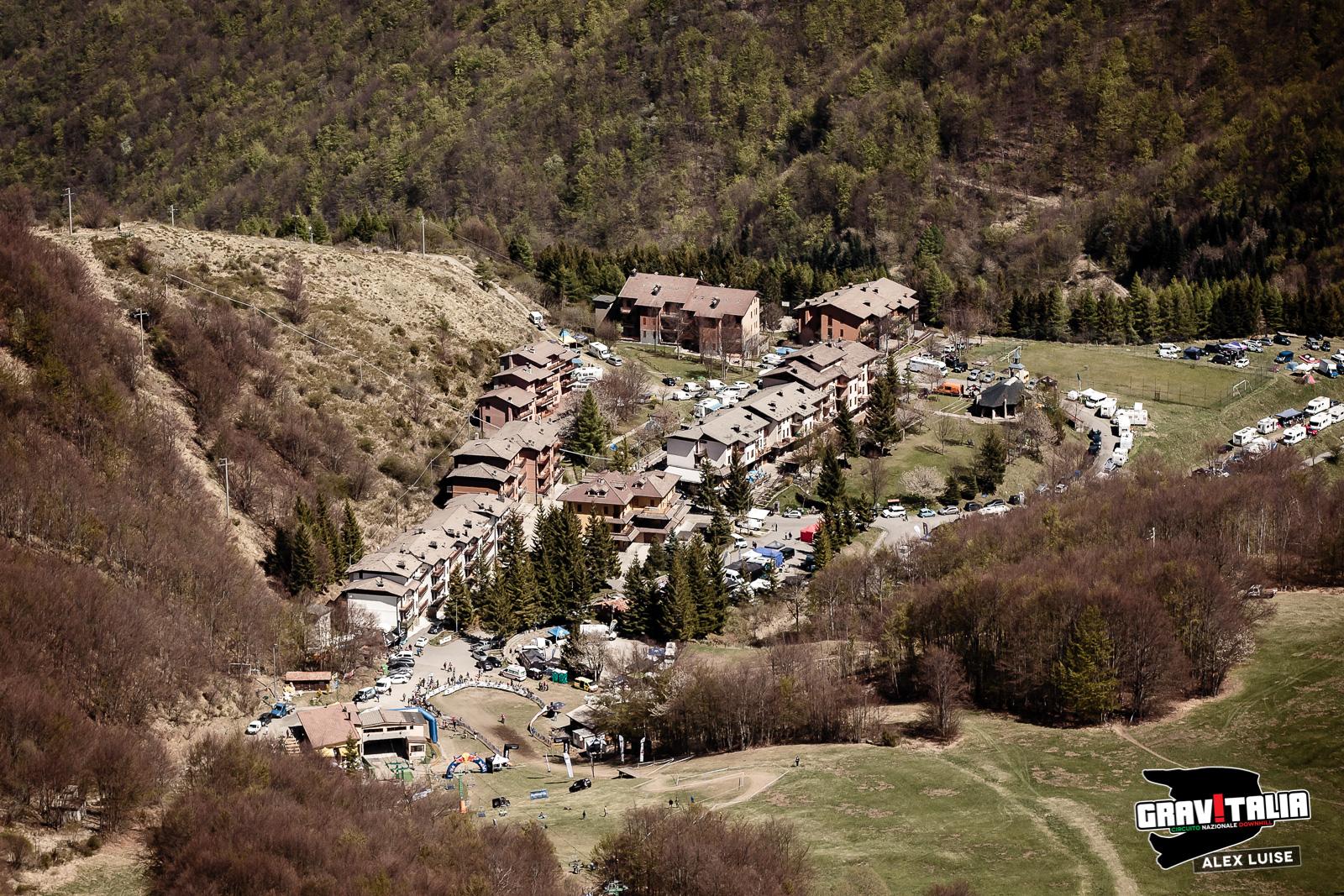 pian_del_poggio_gravitalia_rd1_003